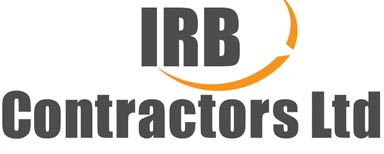 IRB Building Contractors Bridgend