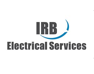 IRB Electrical